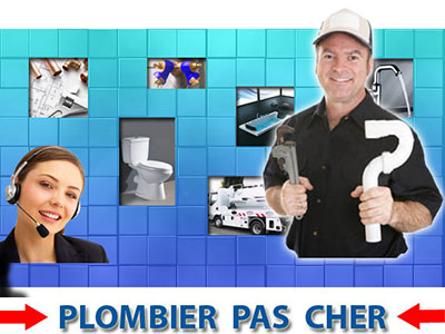 Debouchage Tuyauterie Viarmes 95270